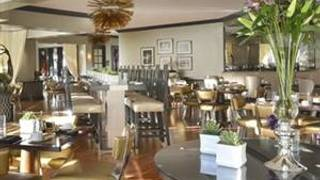 Silver Trumpet Restaurant & Bar