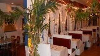 Ayhan's Shish Kebab Mediterranean Restaurant