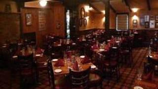 The Dunraven Inn
