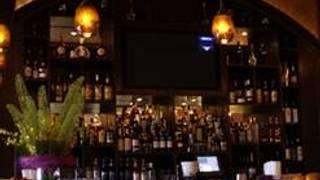 Tutto Pazzo Restaurant & Tuscan Lounge