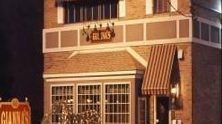 Gianna's