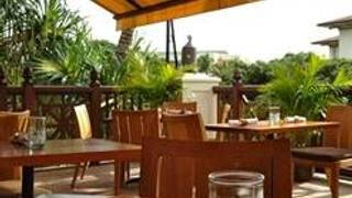 Tommy Bahama Restaurant & Bar - Wailea, Maui