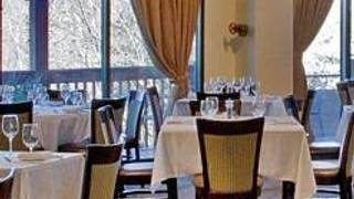 Kites Restaurant