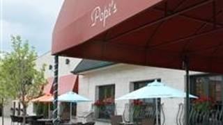 Popi's Italian Restaurant