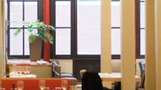 Graziella Restaurant
