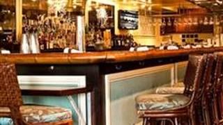 Tommy Bahama Restaurant & Bar - Sarasota