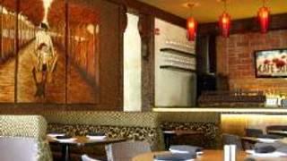 Cafe 501 - Edmond