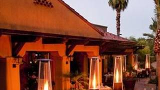 Best American Restaurants In La Quinta