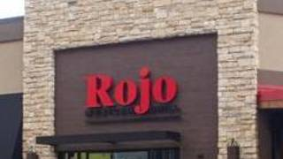 Rojo Mexican Grill - St. Louis Park