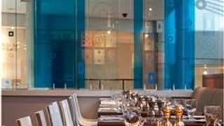 BITE Restaurant
