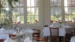 Rivers Restaurant