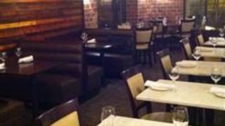 Nage Restaurant