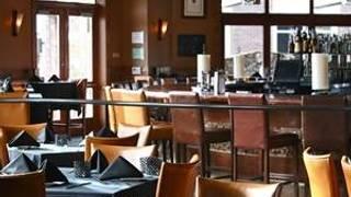 Sip Restaurant - Issaquah