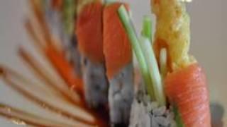 KenShin Asian Diner