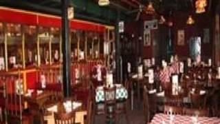 Best Italian Restaurants In Downtown Dallas