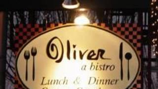 Oliver A Bistro
