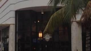 Grillfish Miami Beach