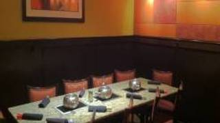 The Melting Pot - Palm Beach Gardens