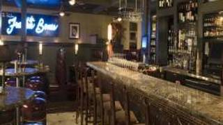 Frankie Bones Restaurant & Lounge - Hilton Head Island