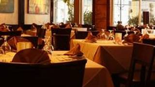 Best Italian Restaurants In South Miami