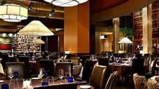 Perry's Steakhouse & Grille - San Antonio