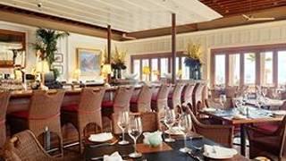 Best American Restaurants In Catalina Island