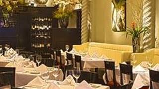 Bernardin's Restaurant - Charlotte