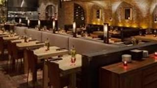 Cibo Wine Bar-Coral Gables