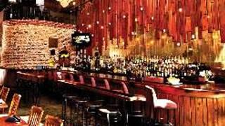 Hearsay Gastro Lounge