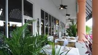 Cirella's an italian bistro & sushi bar - Bonita Springs