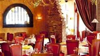 Best Italian Restaurants In Singer Island