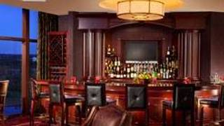 TS Steakhouse at Turning Stone