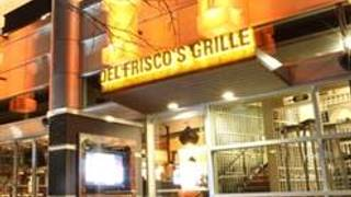 Del Frisco's Grille - McKinney Ave - Uptown