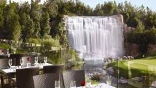 The Country Club - Wynn Las Vegas