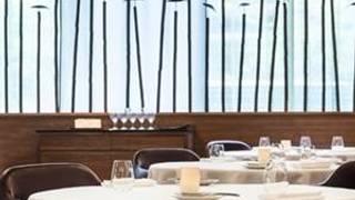 Restaurant Toque!