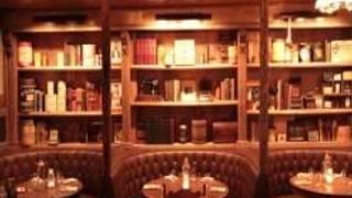 Best American Restaurants In Lower East Side