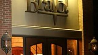 Bravo! Restaurant and Cafe