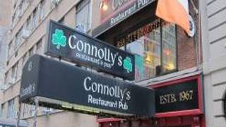 Connolly's Pub and Restaurant - 54th