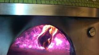 Piero's Pizzavino