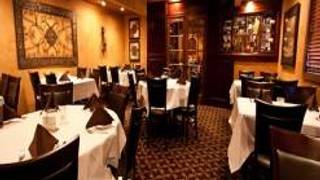 Best Italian Restaurants In Toms River
