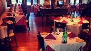 Palazzo Restaurant