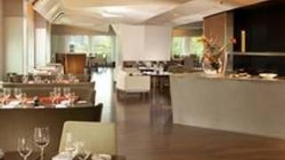 ATRIO Wine Bar | Restaurant