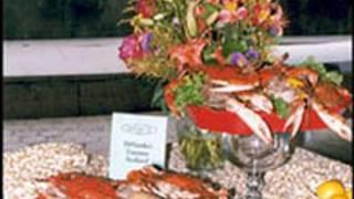 DiNardo's Famous Seafood