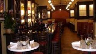 Benucci's - Pittsford