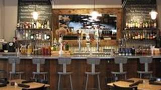 Sprig Restaurant