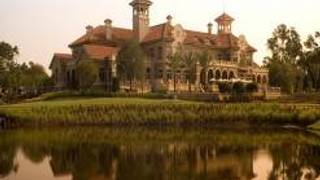 Nineteen & Traditions at TPC Sawgrass