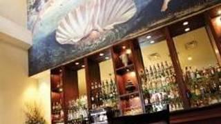 Best Italian Restaurants In Independence