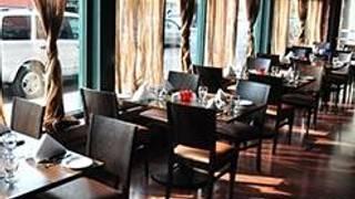 Ophelia's Restaurant