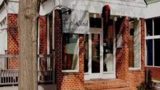 Cholanad Restaurant and Bar