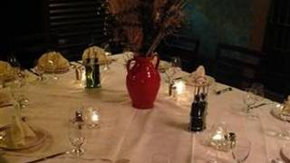 Saly G's Restaurant & Tavern